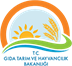 tarım bakanlığı logosu